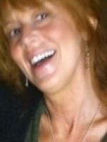 Jane Margerison - Bsc, RMN, Hypno-psychotherapist, NLP & EMDR practitioner