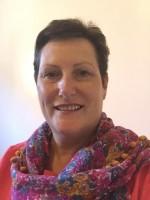 Loraine Makowski-Heaton Cert.Hyp.CS, MBBRS BWRT® Practitioner, LAPHP