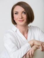 Jane Williams Dip Hyp-An Adv, Dip Hyp Psy, BWRT® Adv