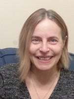 Jo Cogbill, DSFH, HPD, AfSFH* - Mind The Gap Hypnotherapy
