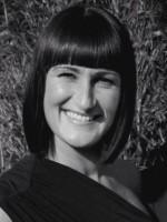 Natalie Cohen - Motivational Mind Master