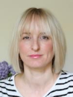Nicola Shubrook (DCH, Dip NT-CNM)