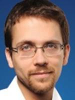 Jakub Tencl, Ph.D. MHS Accred, (Dip Psychology)