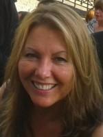 Helen Malloy BSc(Hons), PGDE, Dip(AppSci), PGCertCH, BSCH, CNHC, HISP.