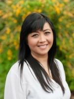 Ann Plews-Conheeney (anxiety,weight loss specialist) Dip Hyp GHR GQHP CNHC MHFA
