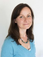Hannah Schellander - Specialist in anxiety and PTSD