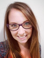 Gemma Holmes Cognitive Hypnotherapy