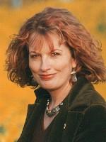 Linda Peters, DSFH, HPD, MAfSFH, CNHC-Reg, MNCH-Reg.
