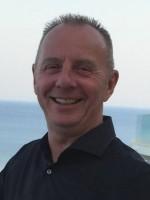 Steve Archbold