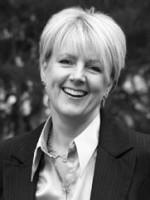 Kay Cooke