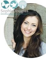 Sophie Douglas