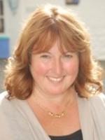 Sue Pitman HPD DHP MNCH(Reg) CNHC Sup(Hyp)