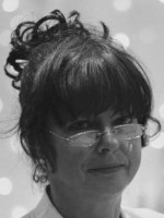 Mandy Jackson Dip.Cl.Hyp. NLP MASTER Practitioner
