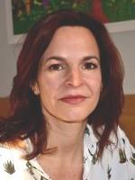 Carmen Kenworthy CHP(NC)