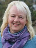Helen France  Hypnotherapy at Tenterden & Battle