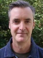 Drew Rhys Williams