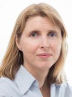 Sonia Whitehead