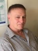 Kevin Anthony Walsh MSc, Dip HPsych, HPD, BMAS, MCSP, MCPara, HCPC, MNCH.