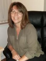 Joy Ayton-Walsh