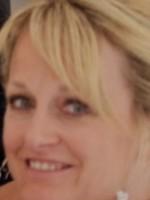 Carol Taylor DIP.HYP, GQHP, GHR reg