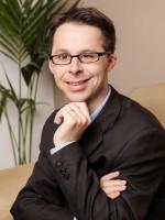 Daniel Bateman Hypnotherapy BSc (Hon), MSc
