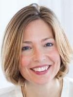 Jenny West, Hypnotherapist CHP(NC)
