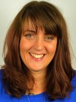 Lisa Wolfe BSc (Psych) DSFH HPD - PTSD & Trauma Specialist