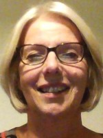Shona Handling Dip(hyp)MHS. Rosebay Hypnotherapy