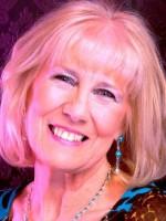 June Short