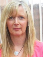 Jane Harbord - LCPH MARH Clinical Hypnotherapy Diploma, NLP Practitioner