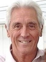 Chris Morley