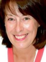 Johanna Anderson D.Hyp. Avd.DPLT