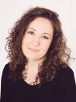 Adelle Venn Hypno-Psychotherapist, BA Hons CHP (NC) CNHC MHSHPM