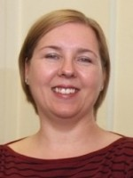 Wendy Crowther, Dip Psychotherapy & CBT, Dip Hypnotherapy, Cert Counselling.