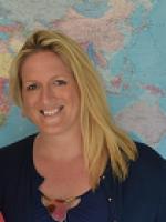 Sarah Cutt || COGNITIVE HYPNOTHERAPY || HPD, NLP Prac, LLB, PgDip LPC