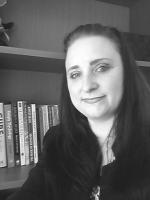Wendy Mitcham - C.Hyp, LCH, GQHP, GHR Reg