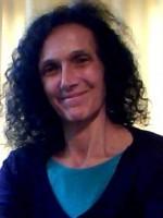 Yasmin Mottahedin B.A (Hons)  DHP HPD MNCH (Reg)  CNHC registered