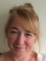 Wendy Ashdown Dip.APCH, Cert. AGBH, BWRT(Adv.), LAPHP, ANRPC, MBBRS