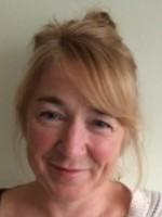 Wendy Ashdown