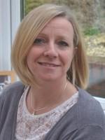 Lesley Leach  BSc (Hons) HPD DSFH