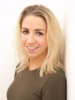 Vicki Bugden Hypnotherapy (DSFH, HPD)