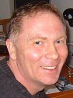Adrian Dennis