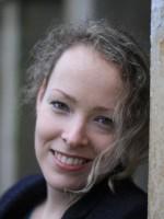 Christina Cooper - Cognitive Hypnotherapist & Performance Coach