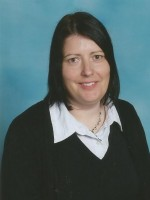 Dr Susan Euston BSc, MSc, PhD, PGDE, HPD, NCH (reg)