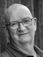 Steve Thomson - Sussex Hypnotherapy & Coaching