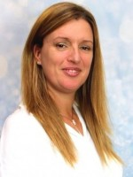 Rachel Hoe Dip. Clinical Hypnotherapy, Mindfulness & EFT Practitioner
