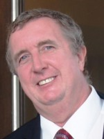 Dr David J Postlethwaite PhD, BSc,