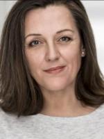 Donna Thomson, MNCH (Reg.), HPD, DipCHyp, NLP MasterPrac