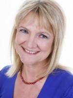 Julie Larrington DSFH HPD AfSFH(reg) MNCH Open Door Hypnotherapy
