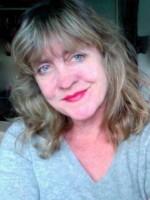 Sally Nilsson